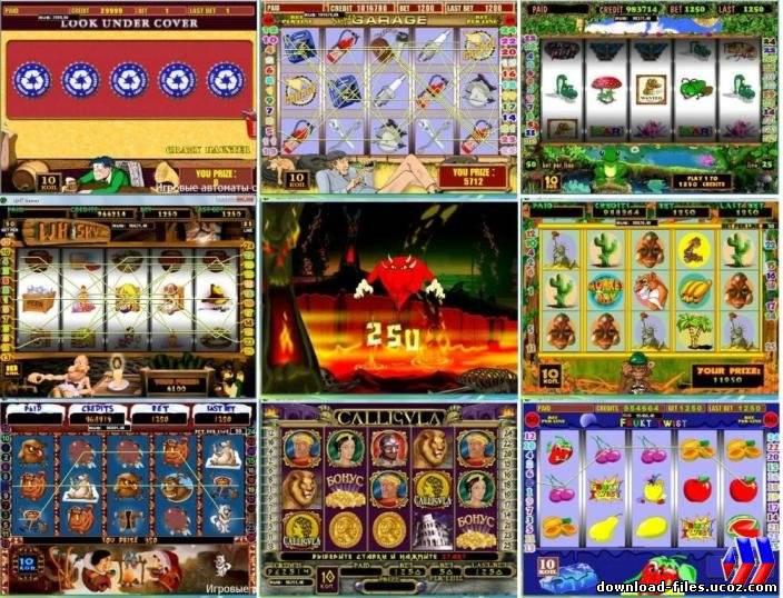 Фараон казино играть онлайн официальный интернет сайт